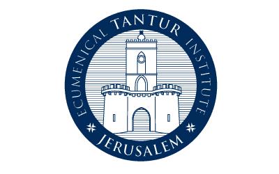 Tantur Ecumenical Institute