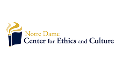 Center for Ethics and Culture