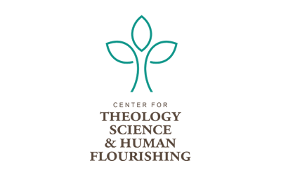 Center for Theology, Science, and Human Flourishing