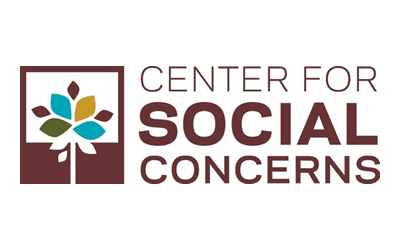 Center for Social Concerns