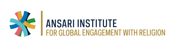 Ansari Institute for Global Engagement with Religion