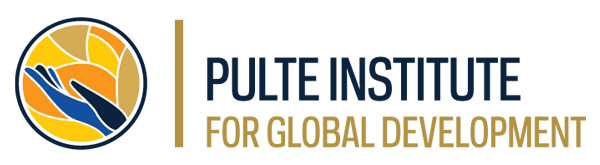 Pulte Institute for Global Development